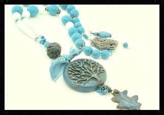 tree necklace5 (1) 2