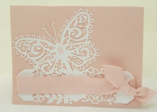 pink wedding card3 (1)